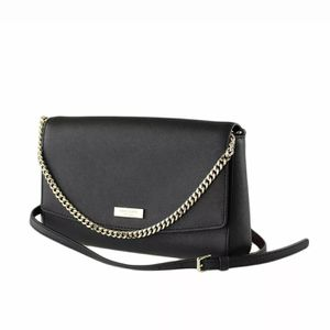 Kate Spade New York Laurel Way Greer Crossbody Handbag Clutch for Sale in Sugar Land, TX