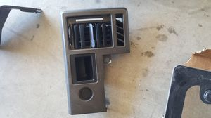 Mazda b2000 mazda b2200 mazda b2600i parts for Sale in Modesto, CA