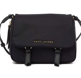 Marc Jacobs 'Zip That Mini' Messenger Bag for Sale in Washington,  DC