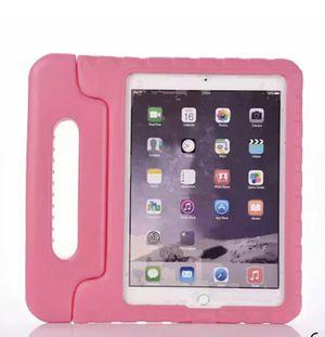 iPad mini case for Sale in Cherry Hill, NJ