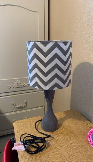 Night lamp for Sale in Escondido, CA