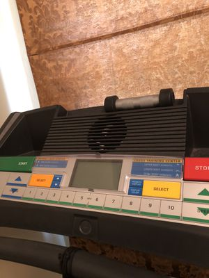 Great deal treadmill in great condition $100 for Sale in Bloomington, IL