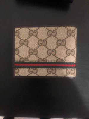 Louis, Gucci, Ferragamo Wallets for Sale in Vienna, VA
