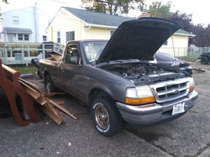 Ford Ranger for Sale in Bristol, PA