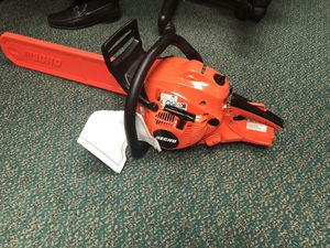 Chainsaw , Tools-Power Echo CS-490 for Sale in Baltimore, MD