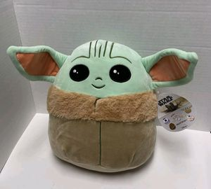 Baby Yoda for Sale in Los Angeles, CA
