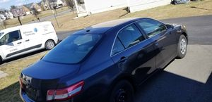 2011 toyota camry 4cylinder for Sale in Lovettsville, VA
