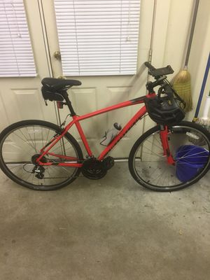 Specialized bike for Sale in Russellville, KY