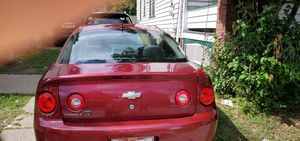 2009 chevy cobalt for Sale in Brooklyn, OH