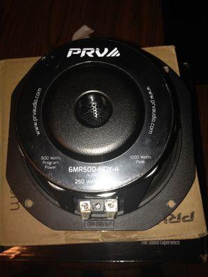 2 Prv 6mr500nyd for Sale in Tampa, FL