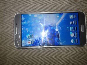 Samsung j3 prime METRO for Sale in Modesto, CA