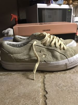 Golf le fleur for Sale in Fresno, CA