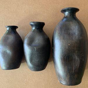 Ceramic Vases for Sale in Salinas, CA