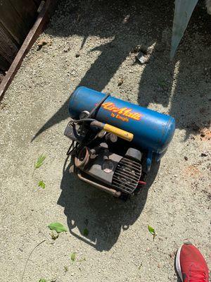 Air compressor for Sale in Stockton, CA