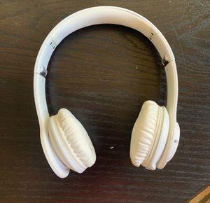 Beats headphones for Sale in Castaic, CA