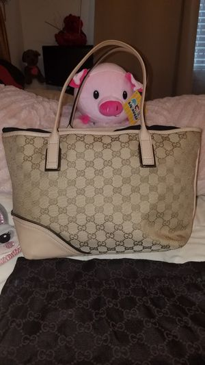 authentic gucci mm bag for Sale in Post Falls, ID