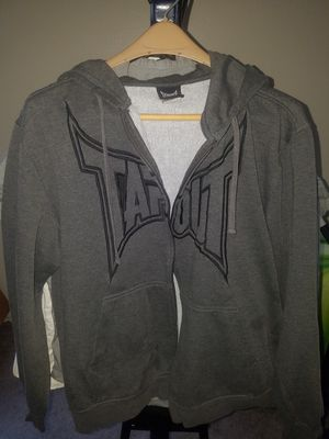 Men's Jacket, Hoodie, and Dress Shirts for Sale in Las Vegas, NV