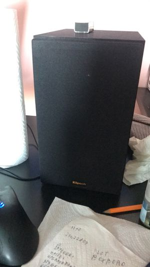 Sound system for Sale in Martinez, CA