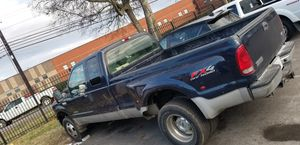 Ford for Sale in Nashville, TN