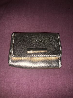 Small wallet for Sale in Hyattsville, MD