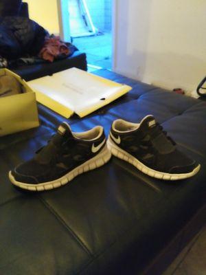 Nike women running shoes for Sale in Las Vegas, NV