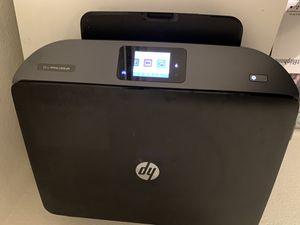 HP Printer Envy Photo 7155 for Sale in San Pedro, CA