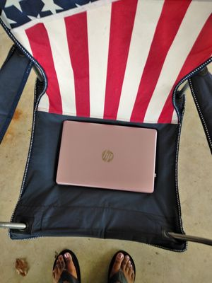 HP Stream Laptop for Sale in Austin, AR