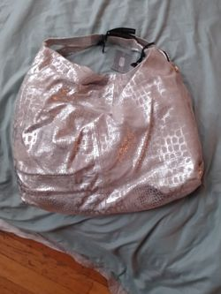 Brand New Leather Hobo for Sale in Queens,  NY