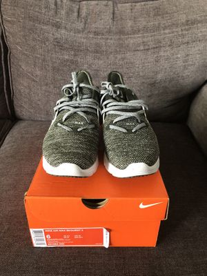Men Nike Air Max Sequent 3 for Sale in Marina del Rey, CA