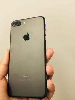 IPhone 7 Plus 32gb Unlocked for Sale in Phoenix,  AZ