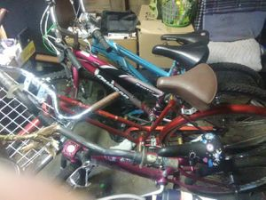 Bikes for Sale in Sioux Falls, SD