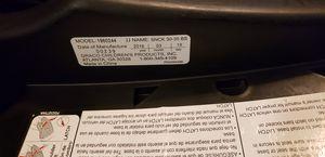 Graco car seat base for Sale in Sanford, FL