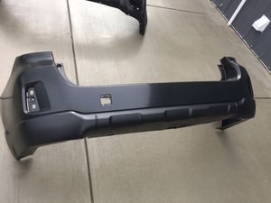 2015-2017 Subaru Outback rear bumper cover OEM for Sale in Battle Ground, WA