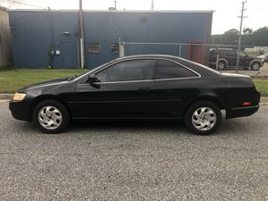1999 Honda Accord Ex for Sale in Chesapeake, VA