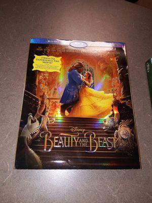 Disney movies ( Frozen, BFG and more) for Sale in Marietta, GA