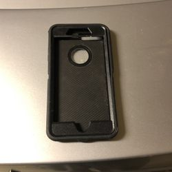 Iphone 7 Case for Sale in Shafter,  CA