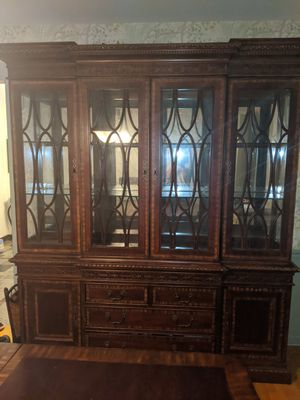 Dinning Room set for Sale in Florissant, MO