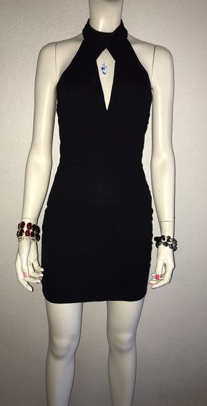 3 dresses for women Size M for Sale in Tacoma, WA
