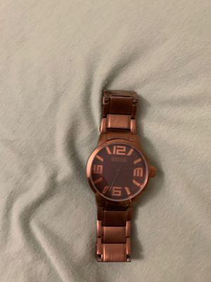 Kenneth Cole watch for Sale in West Covina, CA