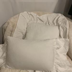 Decor Pillows for Sale in Fresno, CA