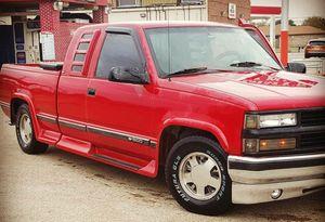 GMC for Sale in Abilene, TX