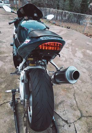 Great 2 O O 3 Honda cbr954rr_PRICE$400 for Sale in Arlington, TX