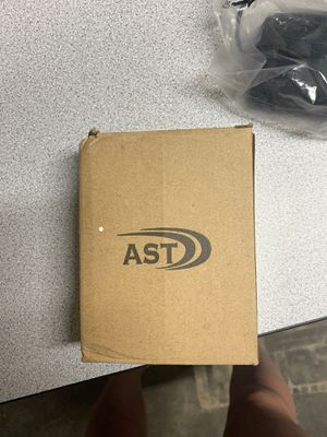 AST Mouse for Sale in San Diego, CA
