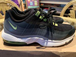 Nike Air Max 95 Ultra Womens Wmns / A rare find for Sale in Fredericksburg, VA