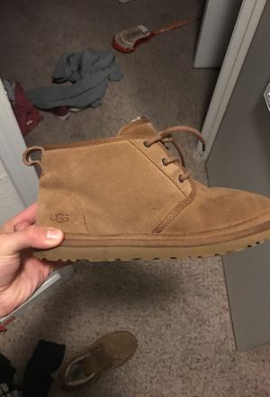 Mens Uggs for Sale in Tampa, FL