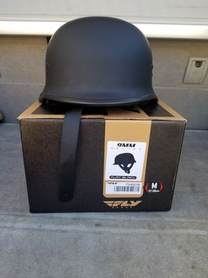 Brand new motorcycle helmet. $50 for Sale in Chino, CA