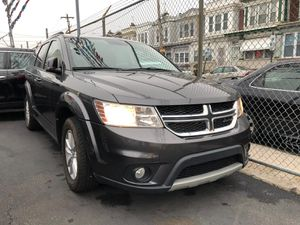 2015 Dodge Journey SXT for Sale in Philadelphia, PA