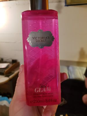 New fragrance just bought never used for Sale in Bremerton, WA