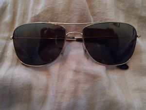 Ray Ban polarized sunglasses for Sale in Fort Wayne, IN