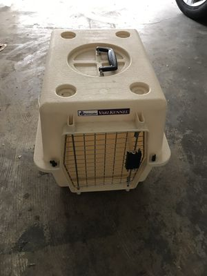 Small Animal Carrier for Sale in Los Angeles, CA